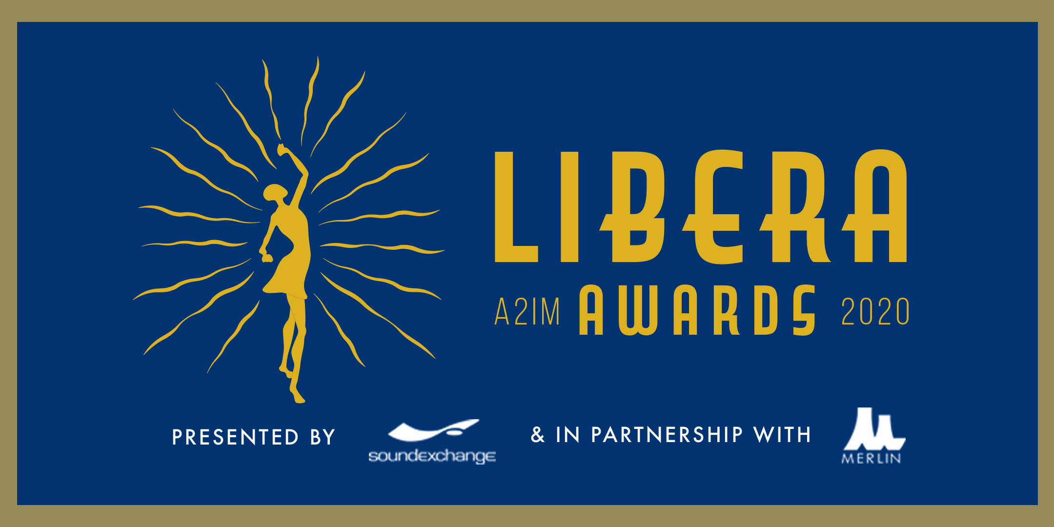 Libera Awards