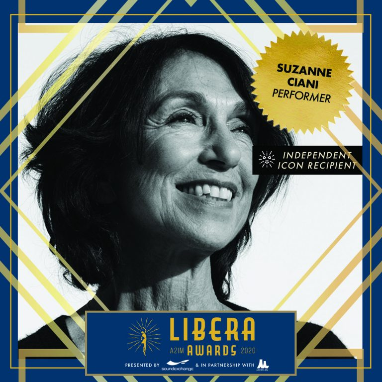 performer_indep icon_suzanne ciani